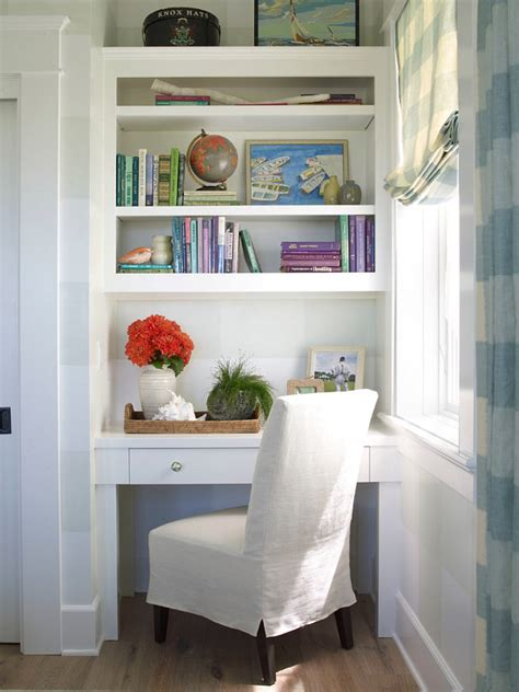 built in desk ideas latest coastal living showhouse home bunch interior
