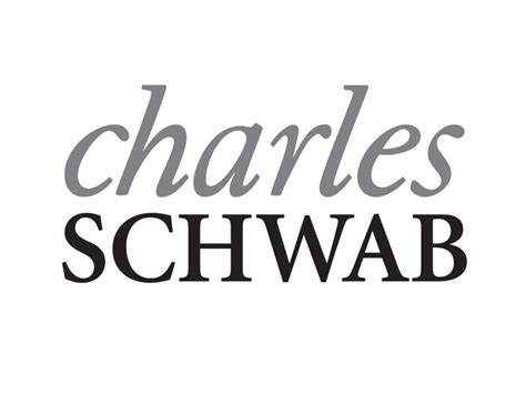 Charles Schwab Corp (SCHW) Q2 Earnings, Revenues Best Wall ...