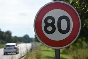 Combien De Temps Est Valable Le Code : limitation 80 km h de combien de temps les trajets sont ils impact s ~ Maxctalentgroup.com Avis de Voitures