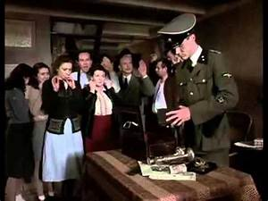 Anne Frank (2001) (Romanian subtitle) - YouTube