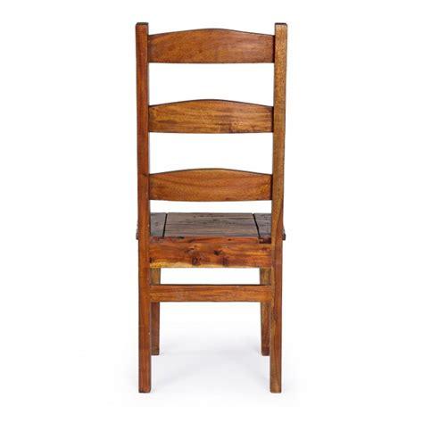 bizzotto sedie bizzotto sedia chateaux cod 2506