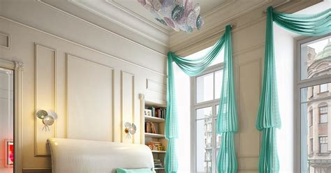 chambre italienne chambre moderne italienne