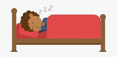 Sleeping Transparent Clipart Cartoon Sleep Veterans Thank