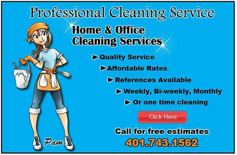 cleaning advert template free house cleaning flyers house cleaning flyer ideas