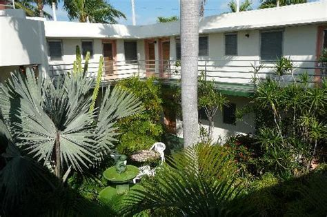 key west wecker picture of el patio motel key west