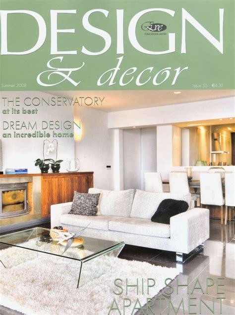 home interior magazine interior design magazine decobizz com