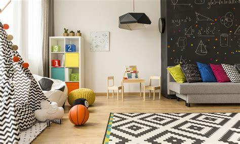 Kinderzimmer Anregend Gestalten by Kinderzimmer Gestalten Und Einrichten Das Haus