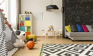 Haus Online Einrichten : kinderzimmer gestalten und einrichten das haus ~ Lizthompson.info Haus und Dekorationen
