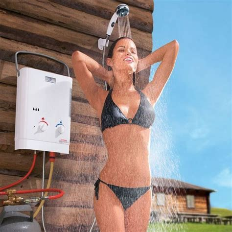 2924 Best Images About Best Tankless Water Heaters On
