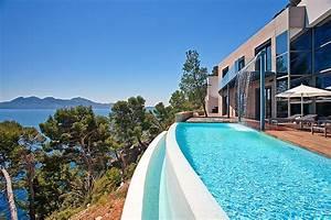 Immobilien Auf Mallorca Kaufen : immobilien auf mallorca kaufen mit unterst tzung by ppm ~ Michelbontemps.com Haus und Dekorationen
