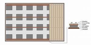 Terrasse Bauen Anleitung : terrasse selber bauen mit anleitung ~ Markanthonyermac.com Haus und Dekorationen