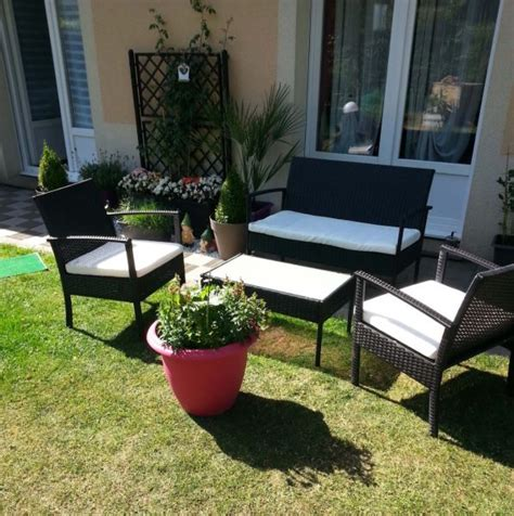 Clearance Patio Furniture Covers by Shop For Patio Furniture Sets Clearance Outdoor Set Small