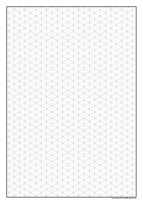images  printable  paper drawing printable