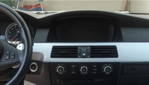 bmw audio input vehicle integration products nav tv