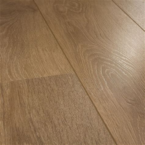 laminate wood flooring looks dull laminate flooring dull home design ideas
