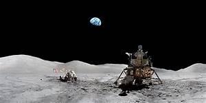 Image Gallery earth apollo 17