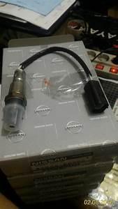 Jual Baru Sensor O2 Oksigen Nissan Grand Livina 100