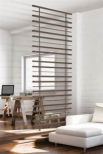 Séparateur De Pièce Ikea : separateur de piece fashion designs ~ Dailycaller-alerts.com Idées de Décoration