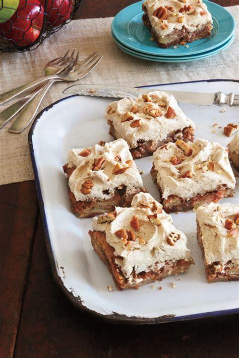 20 sheet cake recipes southern living