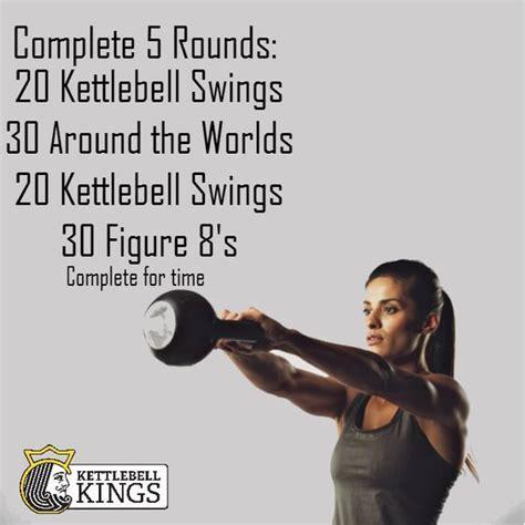 kettlebell kings everyday motivation discover