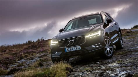 Volvo Wallpapers by 2015 Volvo Xc60 Wallpaper Hd Photos Wallpapers And Other
