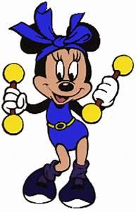 Micky Maus Bilder Kostenlos : micky maus minnie maus animierte bilder gifs animationen cliparts 100 kostenlos ~ Orissabook.com Haus und Dekorationen
