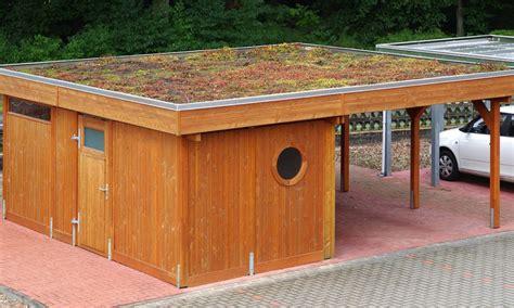 Garten Mit Carport Gestalten by Gestalten Sie Mit Unserer Hilfe Ihre Carports Holz