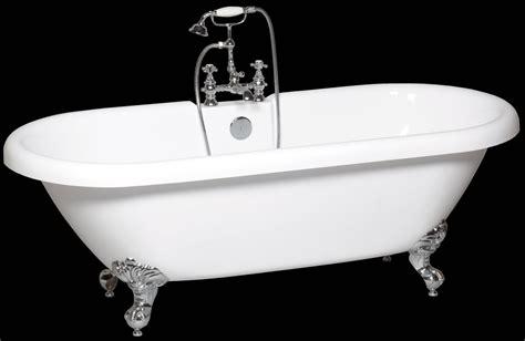 sintesi bagno vasche da bagno da appoggio prezzi