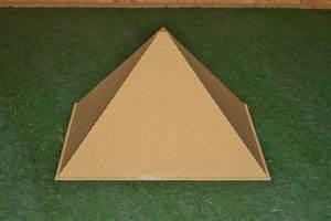 Wie Baut Man : papa wie baut man eine pyramide lego bei 1000steine ~ Lizthompson.info Haus und Dekorationen