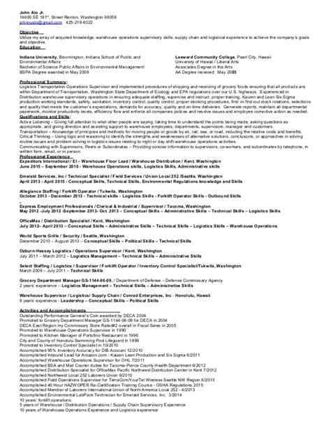 profesional resume writers kent wa professional resume writers kent wa