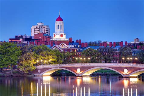 Sears Cambridge Ma by 9 Reasons To Move To Boston Livability