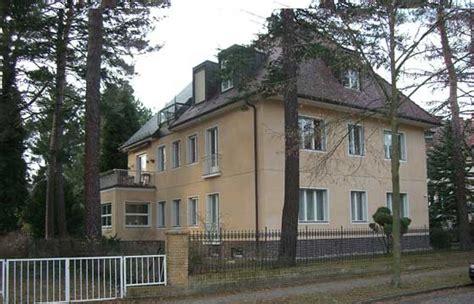 Eg Wohnung Mit Garten Berlin by Referenzen