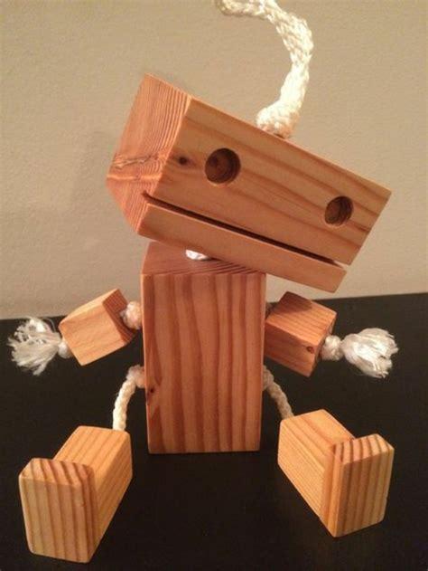 thermometre de chambre bébé les jouets en bois idées créatives d 39 amusement