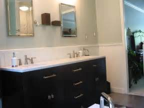 bathroom wainscoting ideas bathroom how to install wainscoting bathroom diy wainscoting bathrooms wainscoting pictures