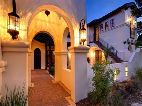 mexican bathrooms spanish hacienda style homes interiors spanish hacienda style architecture