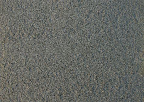 stone treads bluestone sandstone brownstone
