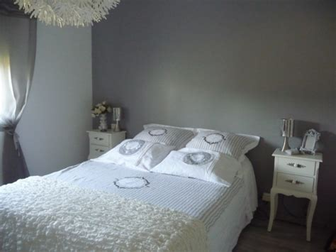 chambre adulte couleur taupe chambre couleur raliss com