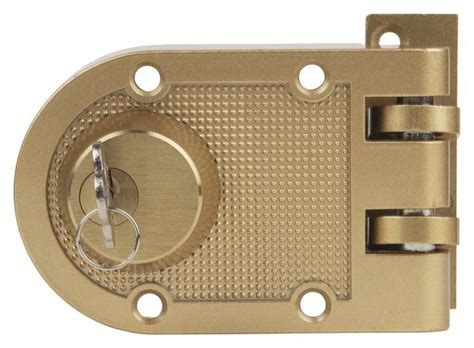 deadbolt locks for doors how much does it cost for front door lock replacement