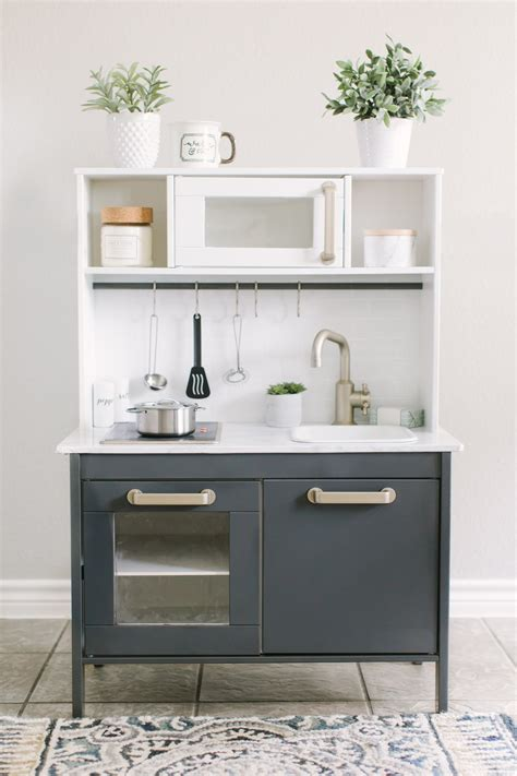 ikea children s kitchen set the best ikea play kitchen hacks and how to recreate them
