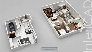 les 25 meilleures idees de la categorie logiciel plan 3d With creer plan maison 3d 15 dessinateur autocad projet 3