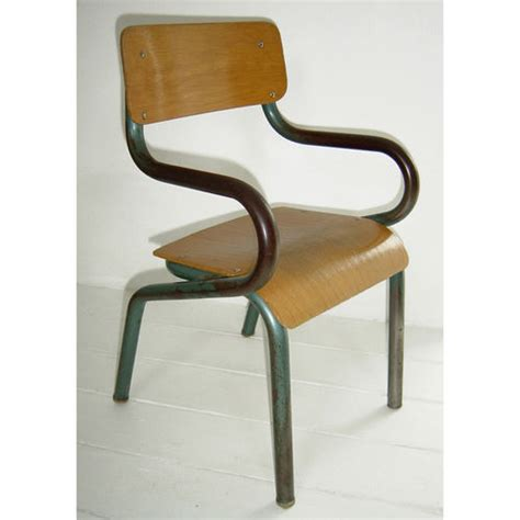 chaise d ecole ooh la la check out this chaise d 39 ecole de charivari
