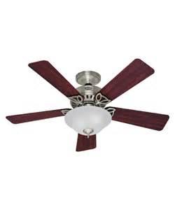 fan 28035 auberville 44 inch ceiling fan with light