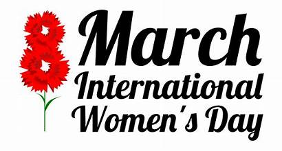Womens March Clipart International Woman Happy Transparent