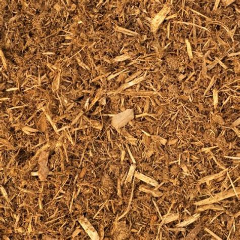using bark chippings in garden bulk bark chippings bag howarth timber