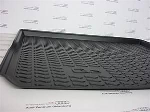 Audi A4 Kofferraumwanne Original : audi q2 kofferraumwanne schale kofferraumwannen shop ~ Jslefanu.com Haus und Dekorationen