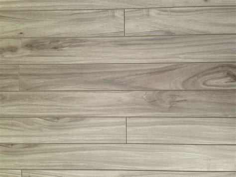 laminate wood flooring b q waterproof laminate flooring b q floor matttroy