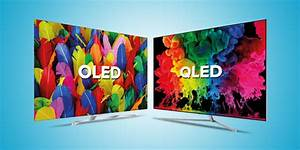 Qled Vs Oled : oled tv vs qled tv which is best which news ~ Eleganceandgraceweddings.com Haus und Dekorationen