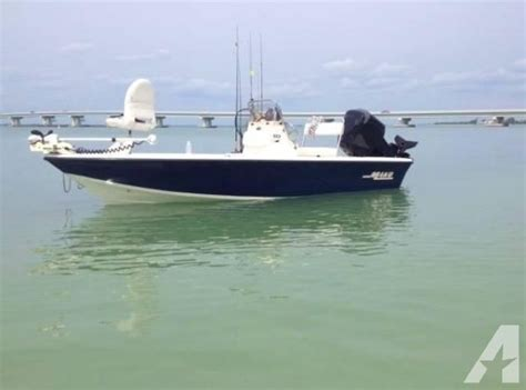 Used Mako Bay Boats For Sale In Florida by Mako New And Used Boats For Sale In Florida