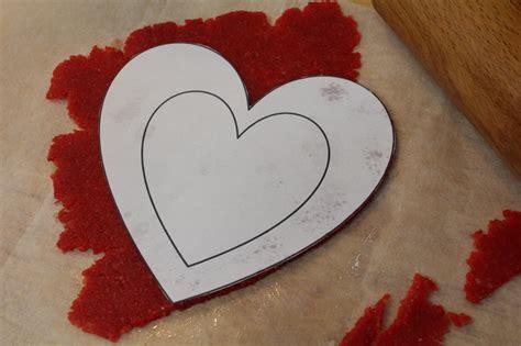 coeur en p 226 te d amande mesdelices fr