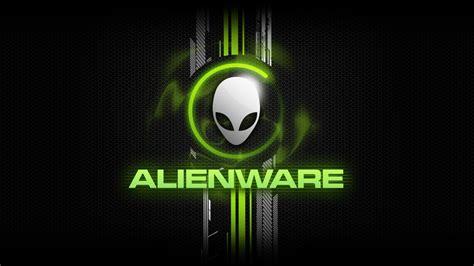 Alienware Wallpapers For Windows 7 Wallpapersafari